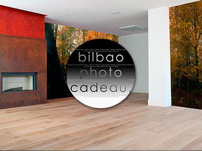 Bilbao photo cadeau - Estudio arquitectura bilbao ...